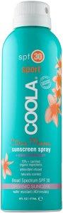 coola2