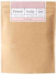 frank body1
