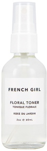 french girl4