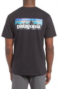patagoniam8