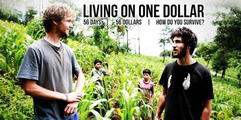 sustainability documentaries
